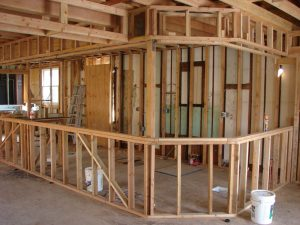 home remodeling - Carlsbad CA